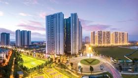 Mô hình O2O - xu hướng tất yếu của giao dịch bất động sản
