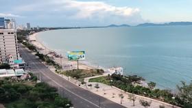 Du lịch Bà Rịa - Vũng Tàu thí điểm mở cửa