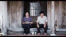 Phim Miền ký ức được hội đồng duyệt phim đánh giá cao, đang tranh giải tại LHP Busan 2021