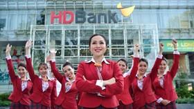 HDBank – Ngân hàng Việt Nam duy nhất 4 năm liền được vinh danh  'Nơi làm việc tốt nhất châu Á'