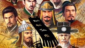 Kênh Hùng ca sử Việt ngày càng được khán giả yêu thích