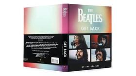 Sắp phát hành sách, phim mới về The Beatles