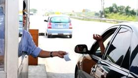 Việc thu phí giao thông tại không ít dự án BT và BOT gây bức xúc cho người dân