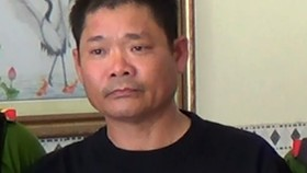 """Sớm đưa đối tượng tham gia """"Việt Tân"""" chống phá Nhà nước ra xét xử"""