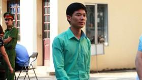 Vì sao bác sĩ Lương tiếp tục bị quy kết vô ý làm chết người?