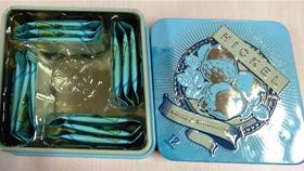 Cảnh báo 2 loại kẹo bán online chứa chất gây đau tim, đột quỵ