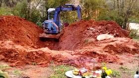 Sự thật người phụ nữ bị giết phi tang xác xuống giếng ở Yên Bái báo mộng cho người thân