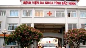 Làm rõ những thông tin sai lệch về người đàn ông Hàn Quốc tử vong tại Bắc Ninh