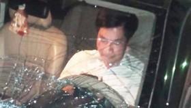 Khởi tố bị can Nguyễn Văn Điều, Trưởng ban Nội chính tỉnh Thái Bình