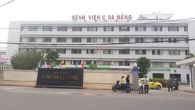Người đàn ông 57 tuổi ở Đà Nẵng 3 lần dương tính SARS-CoV-2 có tiếp xúc nhiều người
