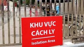Thêm 4 ca mắc mới Covid-19 ở Hà Nội, TPHCM và Đắk Lắk