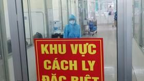 Sáng nay 13-8, Việt Nam thêm 3 ca mắc mới Covid-19, trong đó có 2 ca ở Quảng Nam