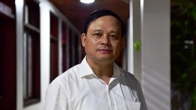 Tuyên Quang lên tiếng về việc chi 2,5 tỷ đồng may trang phục đại biểu dự đại hội Đảng bộ tỉnh
