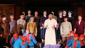 Kỷ niệm 650 năm Ngày mất Danh nhân Chu Văn An - Nhà giáo kiệt xuất của dân tộc