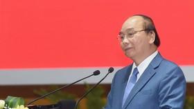 Thủ tướng Nguyễn Xuân Phúc: Xử lý nghiêm tổ chức, cá nhân vi phạm quy định phòng chống dịch