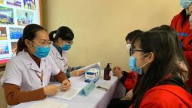 Bất ngờ về công nghệ sản xuất vaccine Covivac của Việt Nam ngừa dịch Covid-19