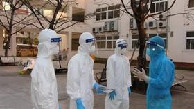 Ngày đầu tiên tháng 3: Nhiều tín hiệu khả quan về phòng, chống dịch Covid-19