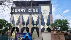Sự thật về clip nóng ở bar karaoke Sunny, khởi tố vụ án truyền bá văn hóa phẩm đồi trụy