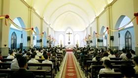 Hà Nội dừng các hoạt động tôn giáo tập trung, không mời người nước ngoài tới hoạt động tín ngưỡng, tôn giáo
