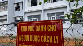 6 giờ qua, trong nước có thêm 50 ca mắc Covid-19, nhiều nhất ở Bắc Giang