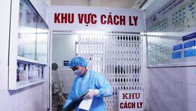 2 phụ nữ ở Bắc Ninh và Hà Nội có bệnh lý nền nặng, mắc Covid-19 tử vong