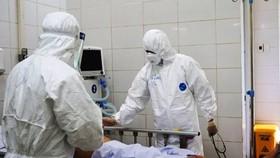 Liên tiếp 2 bệnh nhân Covid-19 ở Bắc Ninh và Hưng Yên tử vong