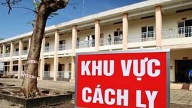 Trưa 7-7, Việt Nam thêm 400 ca mắc Covid-19, riêng TPHCM có 347 ca