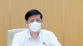 Việt Nam sẽ có 20 triệu liều vaccine Covid-19 của Pfizer để tiêm ngừa cho trẻ em