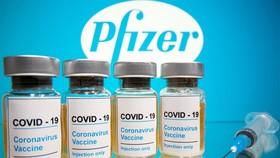 Cục Quản lý Dược phản hồi về Donacoop ở Đồng Nai nhập 15 triệu liều vaccine Pfizer
