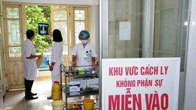 Ngày 17-9, thêm 11.521 ca mắc Covid-19 và gần 10.000 người khỏi bệnh