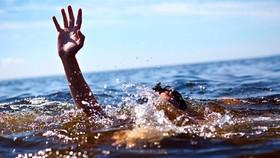 Nam sinh viên tử vong khi cứu 3 bạn nữ đuối nước