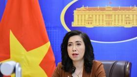 Việt Nam đang chuẩn bị kế hoạch đón khách du lịch