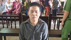 Lãnh 14 năm tù vì đâm chết hàng xóm hát karaoke gây ồn