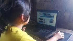 Hà Tĩnh sẽ tổ chức dạy học trực tuyến cho học sinh
