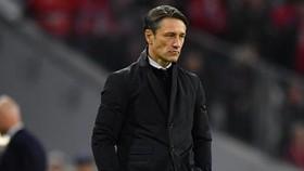 HLV Niko Kovac đã phải ra đi sau thành tích sa sút của Hùm xám. Ảnh: Getty Images