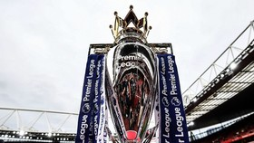 Danh hiệu Premier League hy vọng sẽ được trao trong tháng 7.