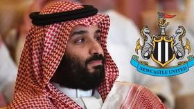 Cuộc chuyển giao Newcastle đã sụp đổ khi Quỹ đầu tư công của Saudi Arabia (PIF) tuyên bố rút lui.
