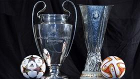 Mùa giải mới của châu Âu khởi đi trong nỗi lo Covid-19.