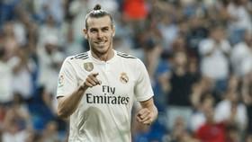 """Man.United đã cân nhắc phương án """"giải cứu"""" Gareth Bale. Ảnh: Getty Images"""