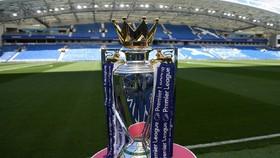 Premier League may mắn vẫn được diễn ra theo đúng lịch trình.
