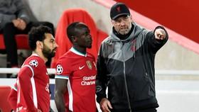 Cầu thủ Liverpool phải trung thành, vô tư cống hiến
