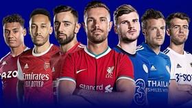 Đã ấn định thời điểm Premier League mùa 2021-2022 khởi tranh.