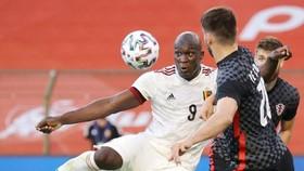 Romelu Lukaku chứng tỏ sẽ là một trong những chân sút đáng chờ đợi nhất tại Euro 2020.