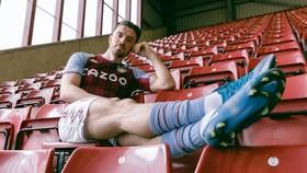 Jack Grealish nhiều khả năng sẽ không rời Aston Villa trong mùa hè này.