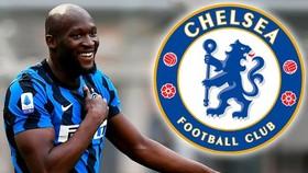 Romelu Lukaku đã sẵn sàng tái hợp Chelsea, lần này với tư cách cầu thủ đắt giá nhất lịch sử CLB.