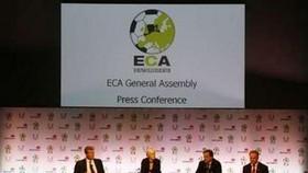 Hiệp hội các CLB châu Âu (ECA) là tổ chức đại diện cho tất cả CLB toàn châu Âu.