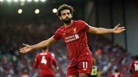 Mohamed Salah và nhiều ngôi sao Premier League có thể không được trở về đội tuyển.