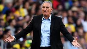 HLV đội tuyển Brazil, Tite đã quyết định gọi 9 cầu thủ mới.