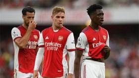 Arsenal quả thật có nhiều cầu thủ mà giới quan sát phải cần thêm thời gian để… nhớ mặt.