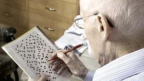 Tỷ lệ tử vong vì Alzheimer tại Mỹ tăng vọt